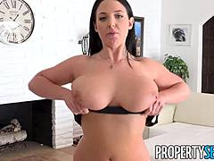 Mature pornstar hotties still got the moves on Porn Videos